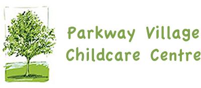 Parkway Village Childcare Centre